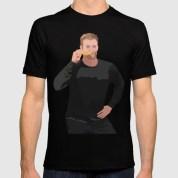 dougie-bomb-tshirts