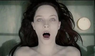 Jane Doe's Autopsy (2016)