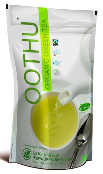 oothu-organic-green-tea-copy