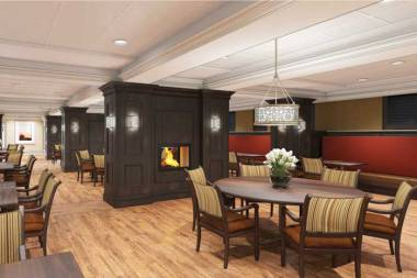 diningroom-LRx700