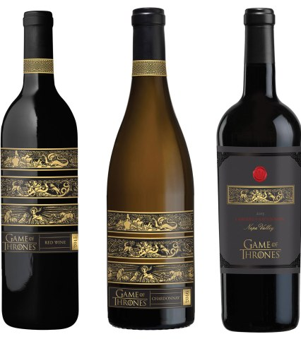 game-of-thrones-wines-vintage-wine-estates