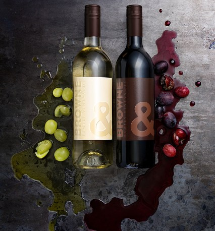 PFC-Wine-Bottles