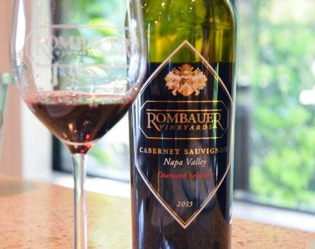 Rombauer Cab.jpg