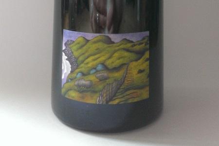 William Downie Mornington Peninsula Pinot Noir 2010