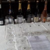Wine Lovers Essentials