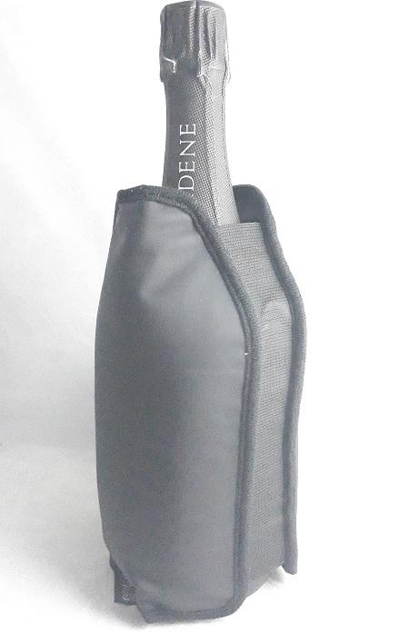 Vinus Chillfast Wine Bottle Chiller 2