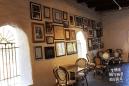 warwick inside-tasting-room