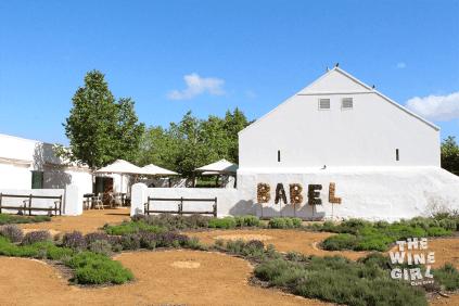 Babylonstoren-babel-restaurant