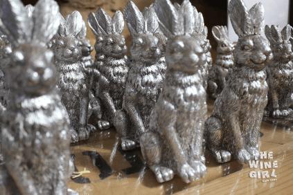 Babylonstoren-bunny-candels