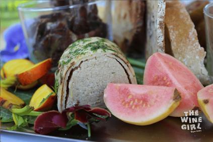 Babylonstoren-fresh-food-close-up