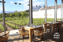 Babylonstoren-tasting-room-tables