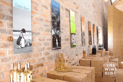 Babylonstoren-wine-sales-bozes