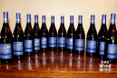 Glen-carlou-blue-label