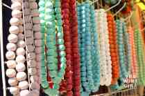 Groote-Post-beads