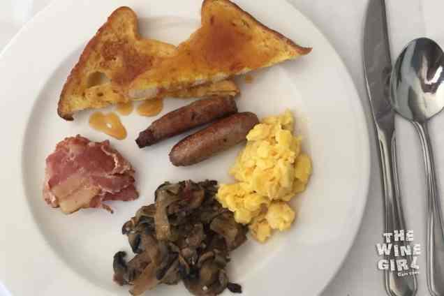 De-zalze-lodge-breakfast