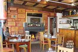 96-winery-road-restaurant-fire-place