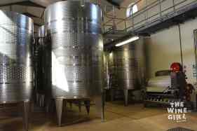 Waterford-modern-wine-tanks-vellar