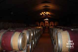 Waterford-wine-cellar