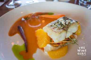 tokara-fish-dish-2