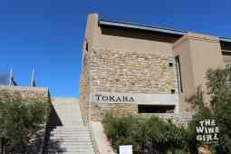 tokara-wine-tasting-centre