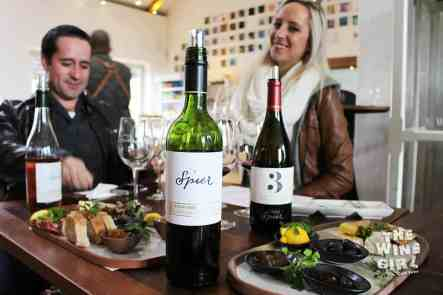 Spier-food-and-wine-couple