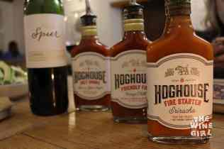 Spier-hoghouse-hot-sauce