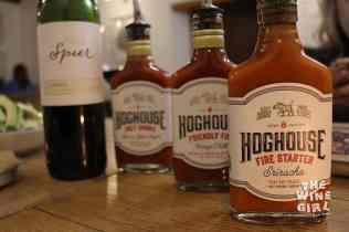 Spier-hoghouse-hot-sauce