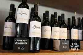 spier-red-wine-prices