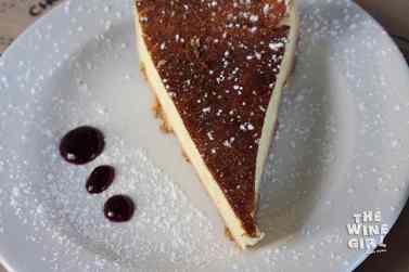 val-du-charron-dessert