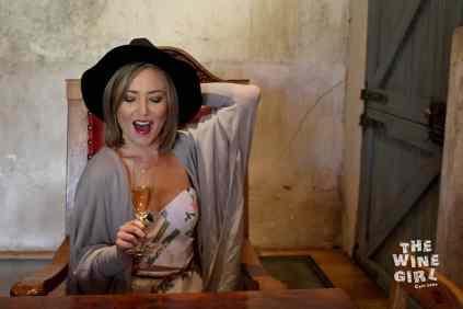 Bosman-Wines-wine-girl-laughing
