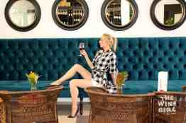 Haskell-Vineyards-regal-blue-chair-stacy