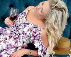 Haskell-Vineyards-the-wine-girl-cape-town-hair