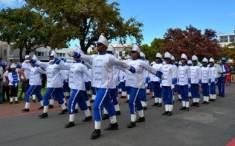 SWR Harvest Parade LR (12)