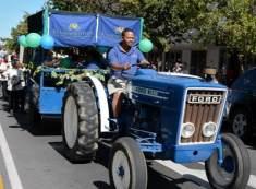 SWR Harvest Parade LR (4)