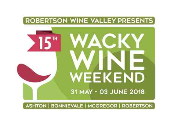 wacky-wine-weekend-wine-festival-2018 logo