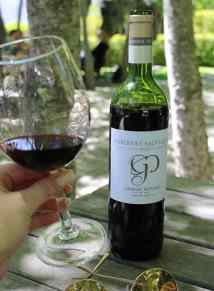 Grande-Provence-franschhoek-red-wine-tasting