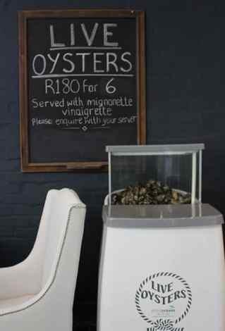 Grande-Provence-live-oysters-franschhoek