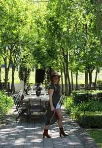 Grande-Provence-the-wine-girl-cape-town-garden-wine-