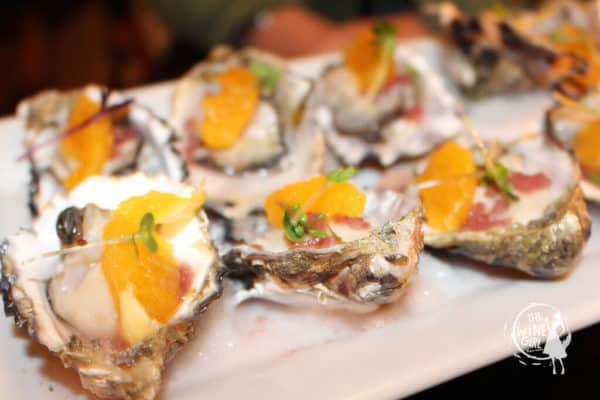 HQ fine wining oysters 2
