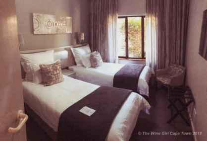 Devonvale Accommodation beds