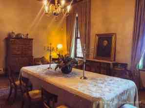 Nederburg manor house
