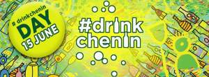 Drink chenin day