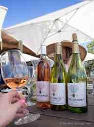 Bramon Family Wines Plettenberg Bay Winelands