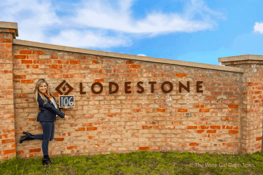 Lodestone Wines Plettenberg Bay