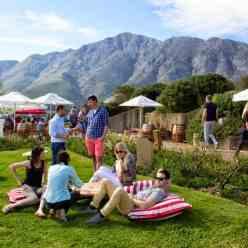 franschhoek uncorked 2020 wine festival