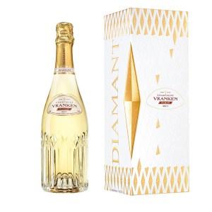 Champagne Vranken Diamant Brut