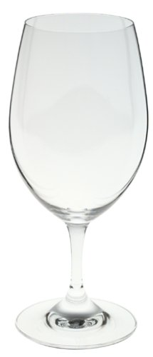 riedel-ouverture-wineglass