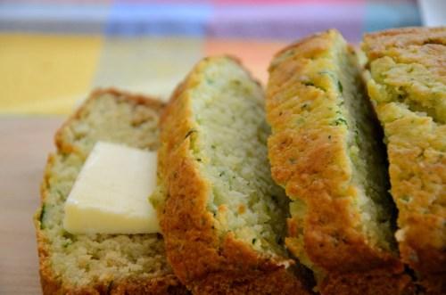 savory-zucchini-bread