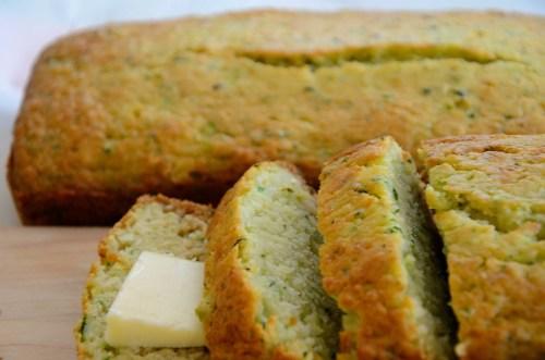 zucchini-bread-loaves