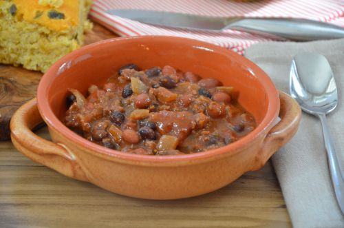 spicy-chili